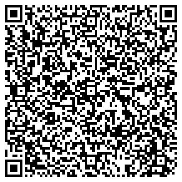 QR-код с контактной информацией организации CAT.KZ 2011, ТОО