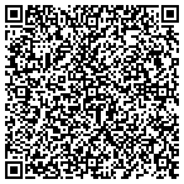 QR-код с контактной информацией организации Южполиметалл, АО ПК