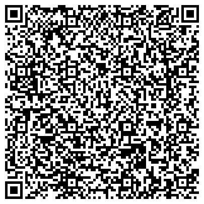QR-код с контактной информацией организации Industry Supply (Индастри Саппли), ТОО