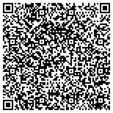 QR-код с контактной информацией организации KMC OilTools (КМС ОйлТулс), ТОО