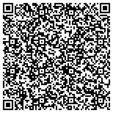 QR-код с контактной информацией организации БС-Импекс (BS-Impex), Компания