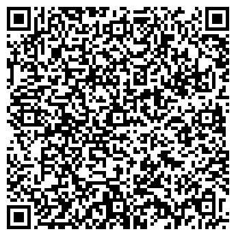 """QR-код с контактной информацией организации ООО """"МАССИС"""""""