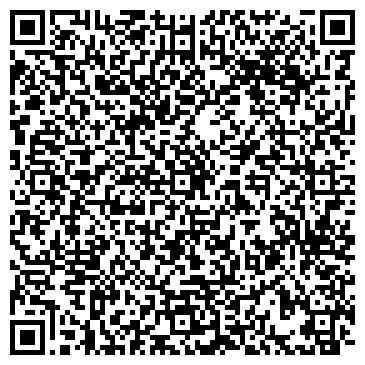 """QR-код с контактной информацией организации ооо""""Альянс"""""""