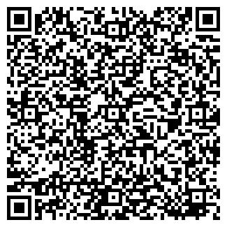 QR-код с контактной информацией организации Частное предприятие СПД Яськів