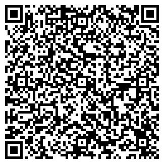 QR-код с контактной информацией организации Общество с ограниченной ответственностью БиоМарк ООО