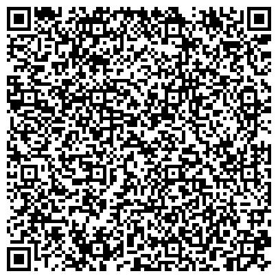 QR-код с контактной информацией организации Эксперт ТехСнаб, ТОО