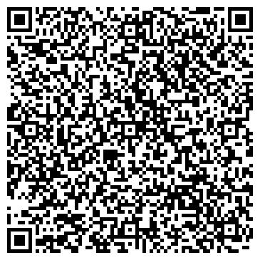 QR-код с контактной информацией организации Beken-oil LLC (Бекен-ойл ЛЛС), ТОО