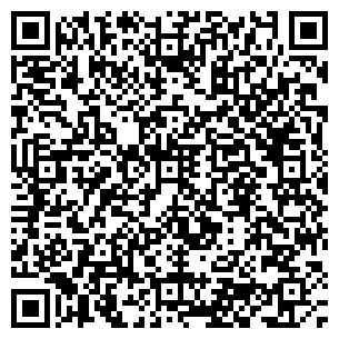 QR-код с контактной информацией организации НоваТехОйл, ТОО