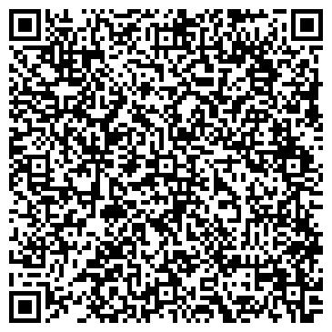 QR-код с контактной информацией организации Pneumatika (Пневматика), ТОО