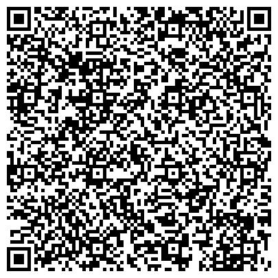 QR-код с контактной информацией организации Alenkar Ltd (Аленкар ЛТД), ТОО