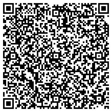 QR-код с контактной информацией организации ООО «Промышленные масла»