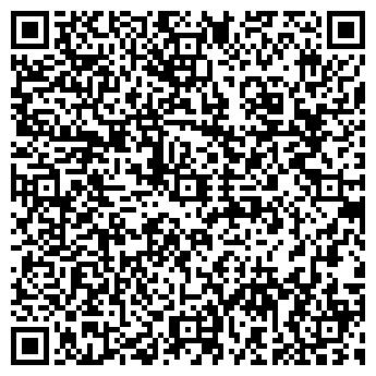 QR-код с контактной информацией организации Parfum Elite