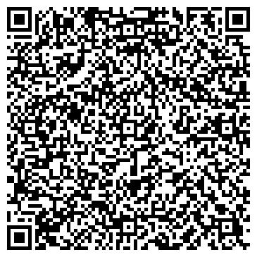QR-код с контактной информацией организации Атырау Электросервис, ТОО