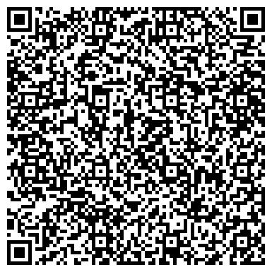 QR-код с контактной информацией организации Stone House Constructions (Стоун Хаус Констракшн), ТОО