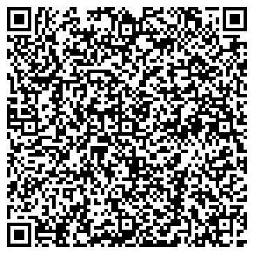 QR-код с контактной информацией организации Black-nc (Блак-нс), ТОО
