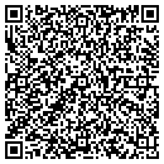 QR-код с контактной информацией организации Шамиль, ИП