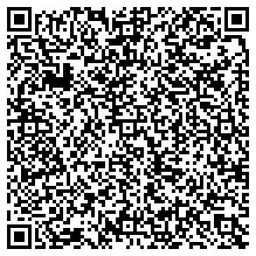 QR-код с контактной информацией организации Айткужинов Ж.К., ИП