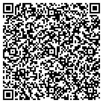 QR-код с контактной информацией организации Казэнергоприбор, ТОО