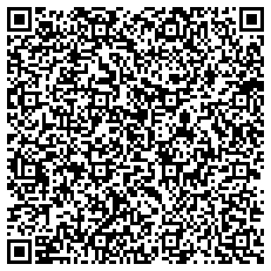 QR-код с контактной информацией организации КУЛЬТУРНО-СПОРТИВНЫЙ РЕАБИЛИТАЦИОННЫЙ КОМПЛЕКС ВОС