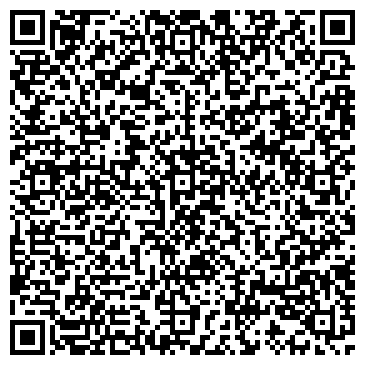 QR-код с контактной информацией организации Талпыныс, ТОО
