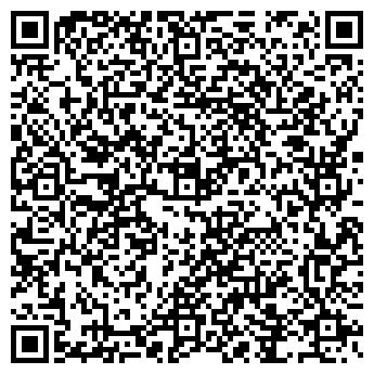 QR-код с контактной информацией организации Ventclima, ТОО