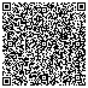 QR-код с контактной информацией организации КДМ-Атырау, ТОО
