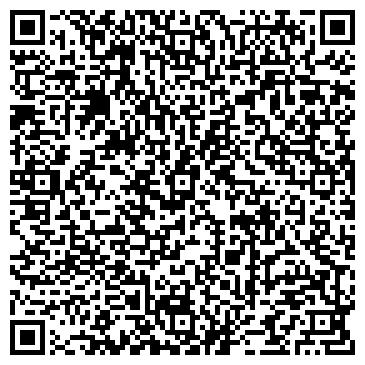 QR-код с контактной информацией организации Европейские дизельные генераторы, ТОО