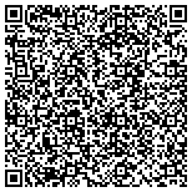 QR-код с контактной информацией организации Grand Electric (Гранд Электрик), ТОО