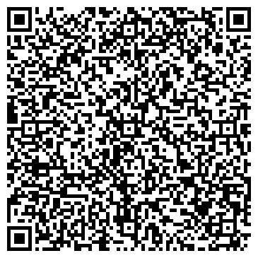 QR-код с контактной информацией организации Expro EURO-Light (Экспо Евро-Лайт), ТОО