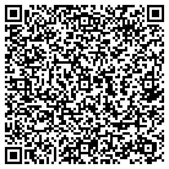 QR-код с контактной информацией организации Нефтегазсервис, ЧП