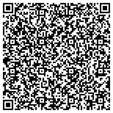 QR-код с контактной информацией организации СТЭК, СЕМИПАЛАТИНСКАЯ ТОРГОВО-ЭКОНОМИЧЕСКАЯ КОМПАНИЯ