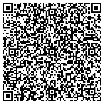 QR-код с контактной информацией организации Merex (Мерекс), ТОО