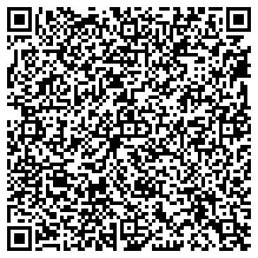 QR-код с контактной информацией организации Брестэнерго, РУП