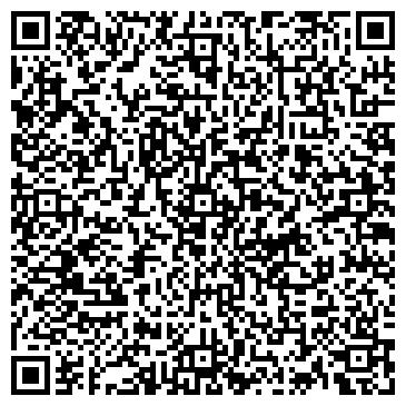 QR-код с контактной информацией организации Aes Silk Road (Аэс Силк Роад), ТОО