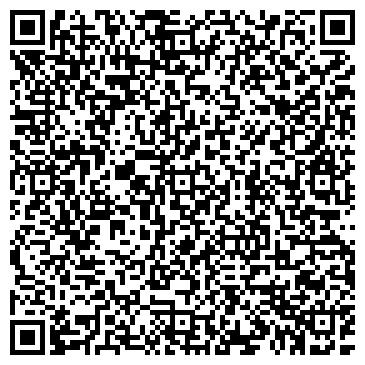 QR-код с контактной информацией организации Гайдуков, ИП