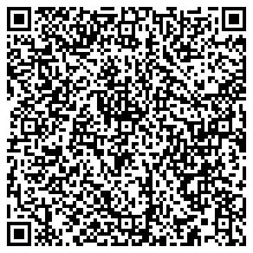 QR-код с контактной информацией организации Койлыбаев, ИП