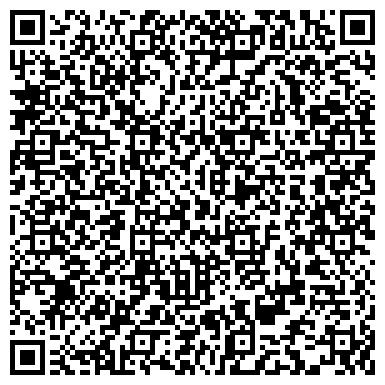 QR-код с контактной информацией организации МАЭК-Казатомпром, ТОО