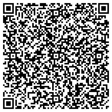 QR-код с контактной информацией организации MunaiGasInspection (МунайГазинспектион), ТОО