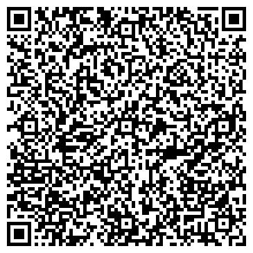 QR-код с контактной информацией организации Орал Жан-Ойл, ТОО