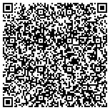 QR-код с контактной информацией организации Стройпрофиль, магазин специализированный, ТОО