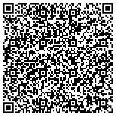 QR-код с контактной информацией организации Алтын Байлык, ТОО