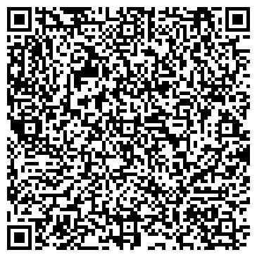 QR-код с контактной информацией организации Жаке (Jake), ИП