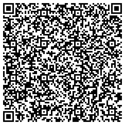 QR-код с контактной информацией организации Торфопредприятие Колпеница, ОАО