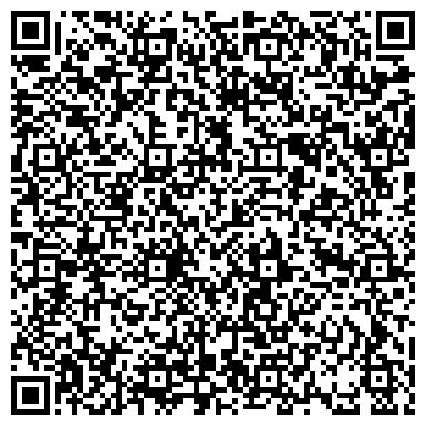 QR-код с контактной информацией организации ПНХК Ойл Сервис, КазРус-Нефтепродукт, ТОО