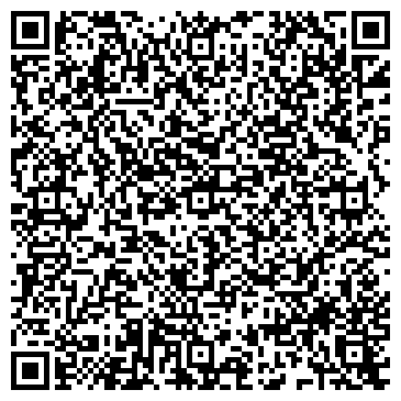 QR-код с контактной информацией организации Адамакс Энерго, ООО