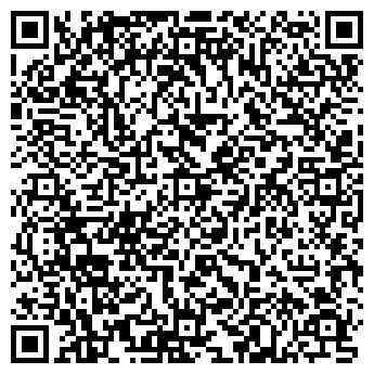 QR-код с контактной информацией организации АВТОПРОМКОМПЛЕКС