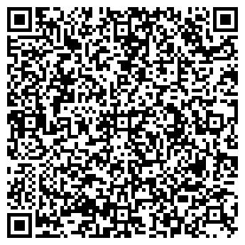 QR-код с контактной информацией организации НефтеМаш-Комлект, ТОО