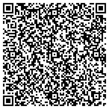 QR-код с контактной информацией организации KazDuco (КазДуко), ТОО
