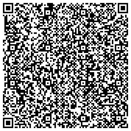 QR-код с контактной информацией организации ООО ТвинсСиб
