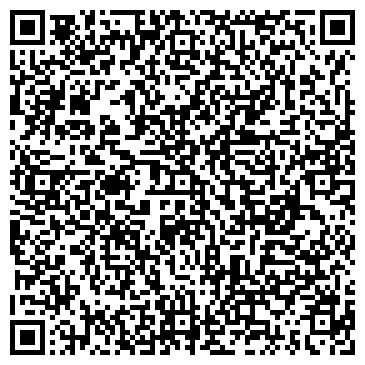 QR-код с контактной информацией организации Керемет Плюс, ТОО